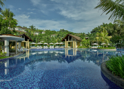 ACCOR AMPLIFIES SPORTS HOLIDAYS WITH LUXURIOUS EXPERIENCES