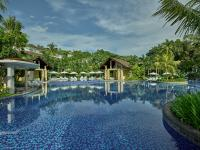 movenpick-resort-spa-boracay-1.jpg