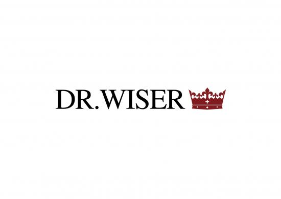 dr.-wiser-logo.jpg
