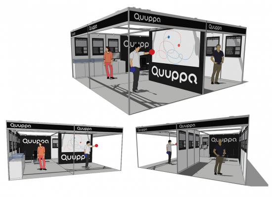 shenzhen-iote2019-quuppa-booth-1.jpg