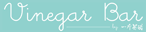 cou-su-bar-logo.jpg