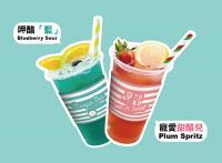 cou-su-drink.jpg