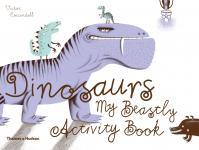 dinosaur-my-beastly-activity-book.jpg