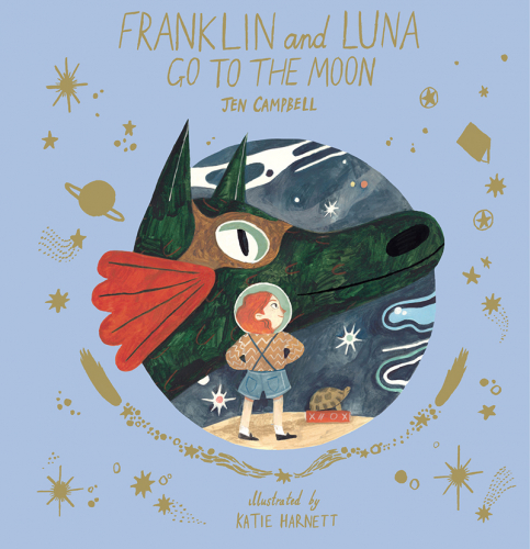 franklin-and-luna-go-to-the-moon.jpg