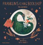 franklins-flying-bookshop.jpg