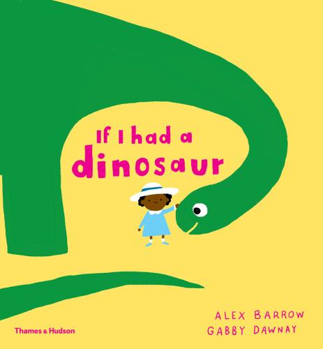 if-i-had-a-dinosaur-1.jpg