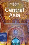 central_asia.jpg