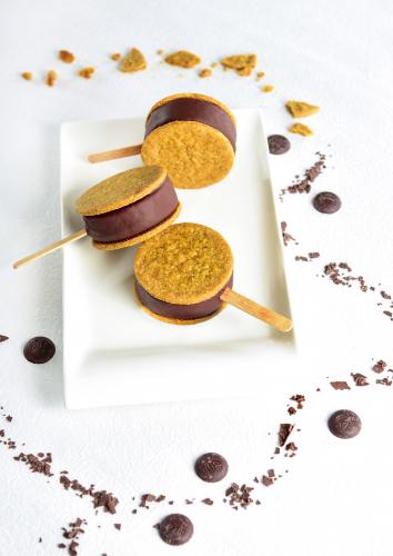chocolate-sandwich-schoggis-deli.jpg