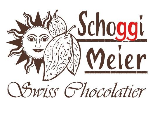 schoggi-meier-band-logo-1.jpg