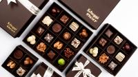schoggi-meier-chocolate-gift-set.jpg