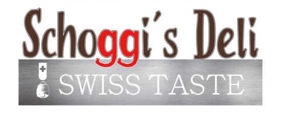 schoggis-deli-band-logo.jpg