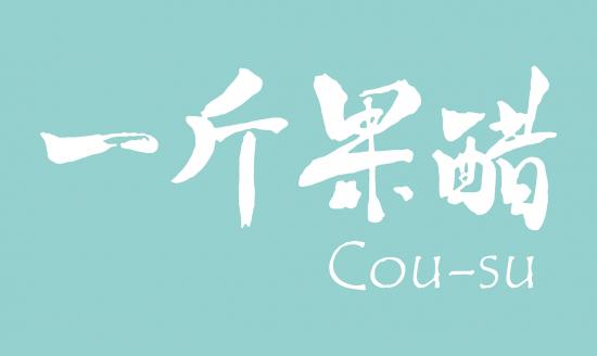cou-su-logo.jpg