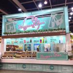 cou-su-foodexpo-booth2-1.jpeg