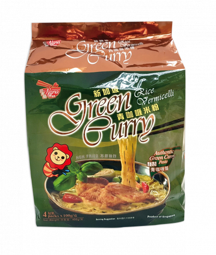 nanamee-noodles.png
