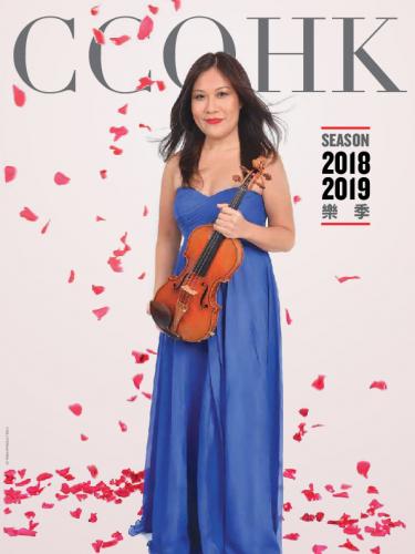 ccohk-season-2018-2019-brochure.pdf