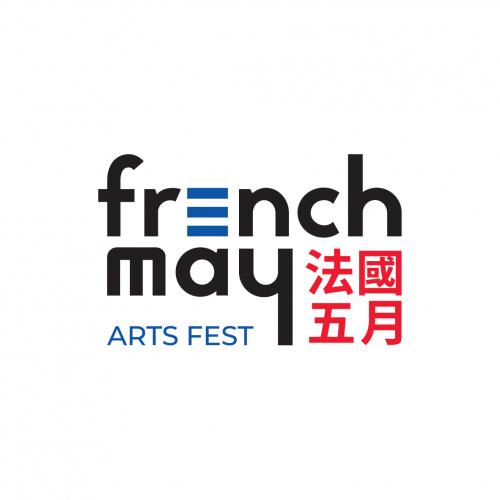 fm-logos-design-files-02-2.jpg