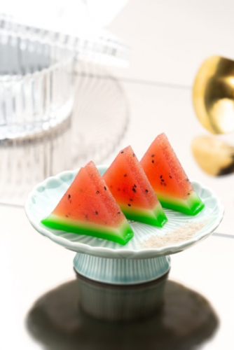 watermelon-jelly-with-dried-plum-powder.jpg