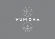 YUM CHA Welcomes Three New Buns to the Dim Sum Family!