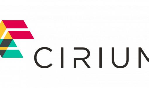 Cirium表彰进入全球50强租赁商排行榜的11家中国飞机租赁商