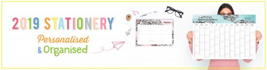 2019-stationery-banner.jpg