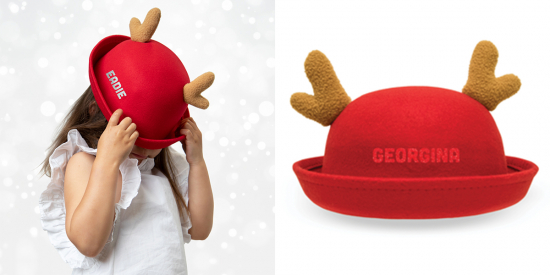 childs-reindeer-hat.jpg