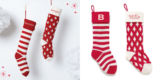 christmas-knit-stockings.jpg