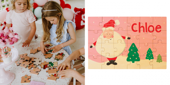 large-christmas-jigsaw-puzzle.jpg