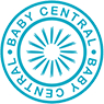 baby-central-logo.png
