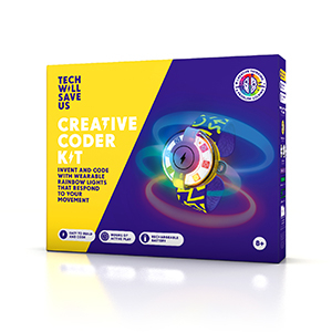 creative-coder-kit.jpg