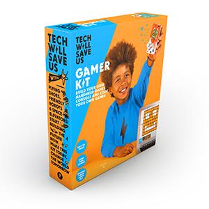 gamer-kit.jpg