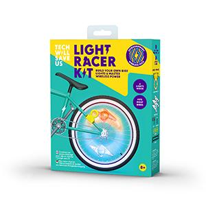 light-racer-kit.jpg