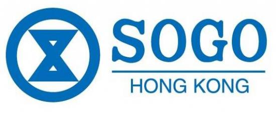 sogo_logo.jpg