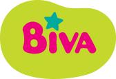 biva_logo.png