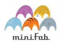 minifab-logo-2.jpg