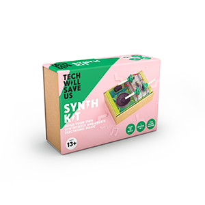synth-kit.jpg