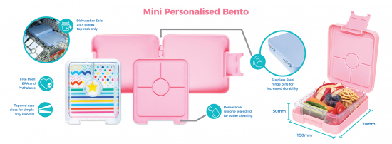 mini-bento-box_s.jpg