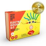 electro-dough_300x300.jpg