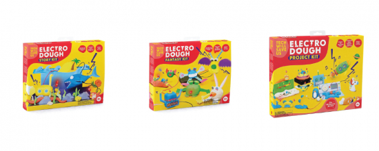 twsu-electro-dough-new-kits.jpg