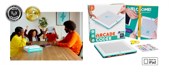 arcade-coder-banner.jpg