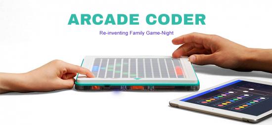 arcade-coder-banner-a.jpg