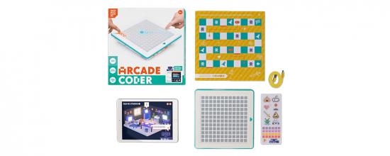 arcade-coder-box.jpg