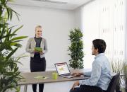 個性和數據驅動化的營銷電郵增加酒店營業額 : Liana Technologies 幫助優化AccorHotels 客戶的體驗