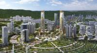 image-1-islamabad-smart-city-pakistan.png
