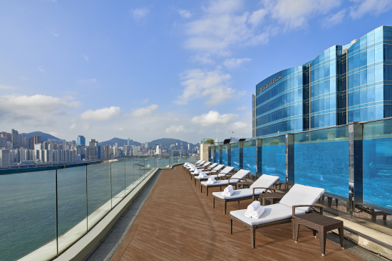 lower-pool-deck-at-harbour-grand-kowloon.jpg