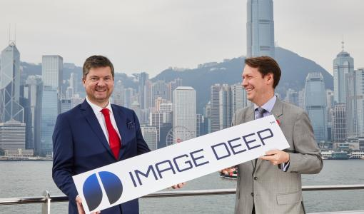 Image Deep Systems an AI company has chosen Hong Kong as its primary base to service its clients throughout the Asia-Pacific Region.