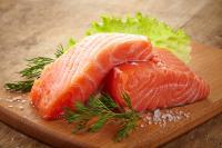 farmers-market-salmon.jpg