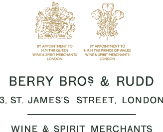 berry-bros.-rudd-logo.png