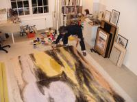 fxm-dans-son-atelier-o-paris-5.jpg