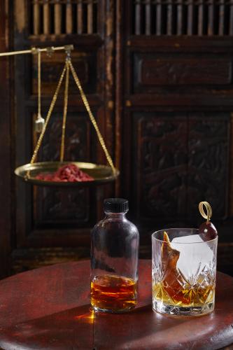 herbal-treasures.jpg