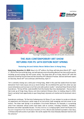eng-the-asia-contemporary-art-show-returns-for-its-14th-edition-next-spring-1.pdf